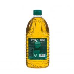 Oli-d'oliva-arbequina-Torclum-Garrafa-PET-de-2l