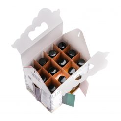 Pack Masia amb 12 Olis Aromatitzats Torclum