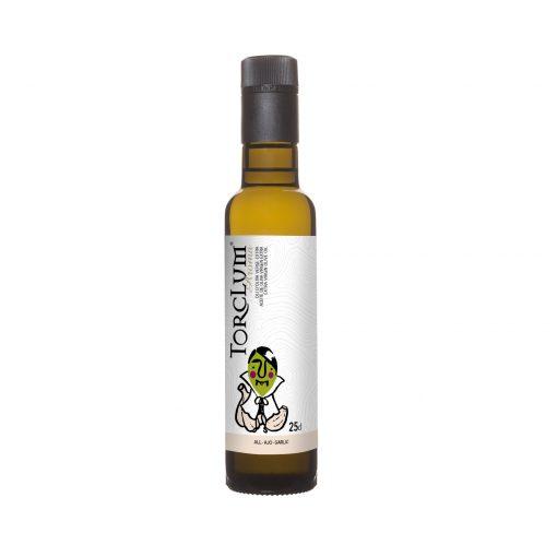 Oli Torclum aromatitzat-ALL