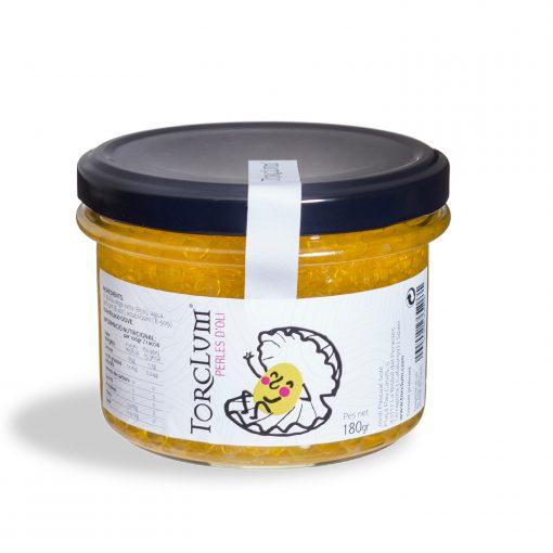 Perlas-aceite-oliva-Torclum-180gr