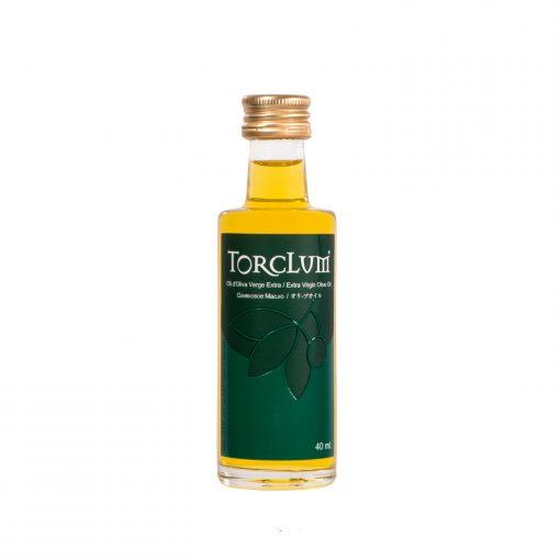 Torclum botella 40ml