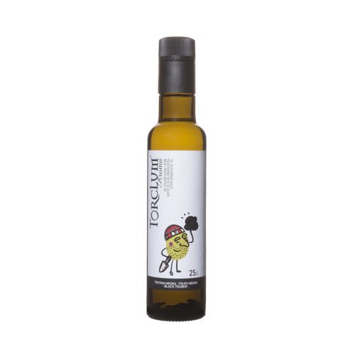 Aceite-picante-Torclum