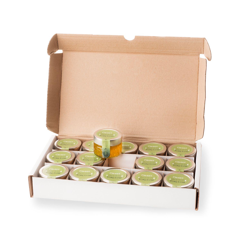 pack-15-unidades-Perlas-aceite-oliva-Torclum-50gr
