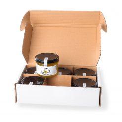 pack-6-unitats-Perles-oli-oliva-Torclum-180gr