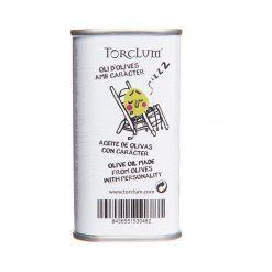 Llauna de 100 ml Torclum