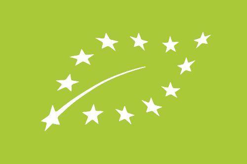 Eurofulla