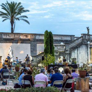 Maridatges Musicals Pau Casals 2019