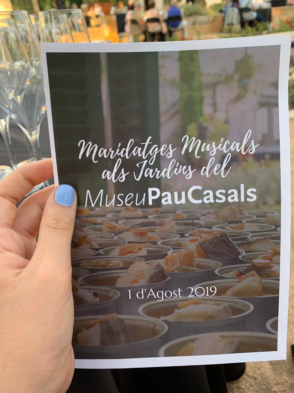 Maridatges-musicals-Pau-Casals