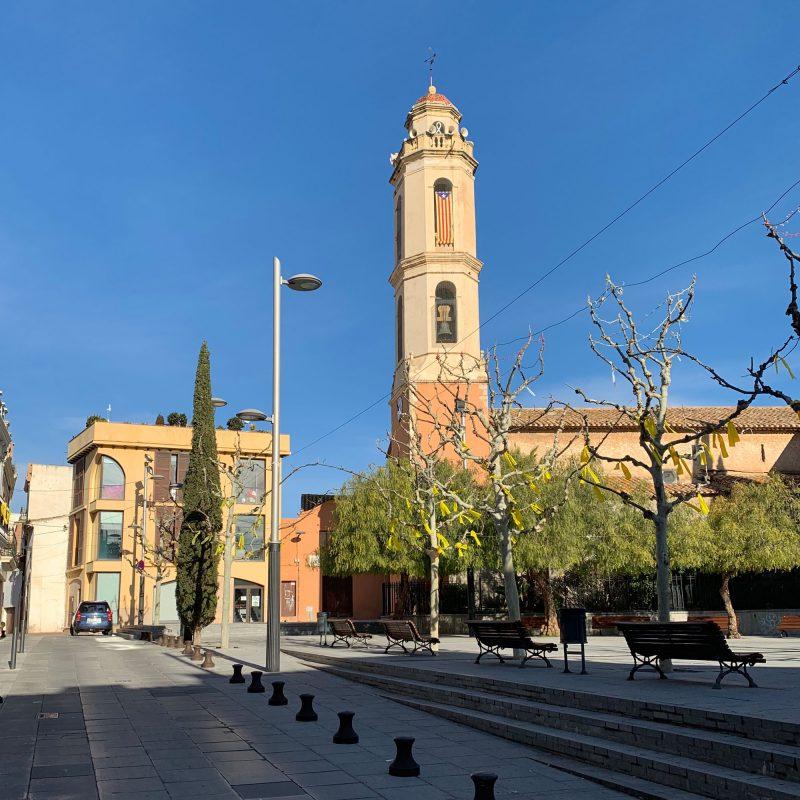 Fira-La-Bisbal-del-Penedes-2019