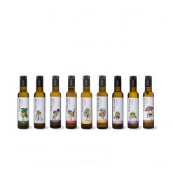 9-olis-aromatitzats-torclum-